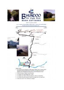 bhundoomap-1_100